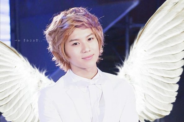 cute-shinee-shinee-taemin-taemin-taemin-angel-Favim.com-173605