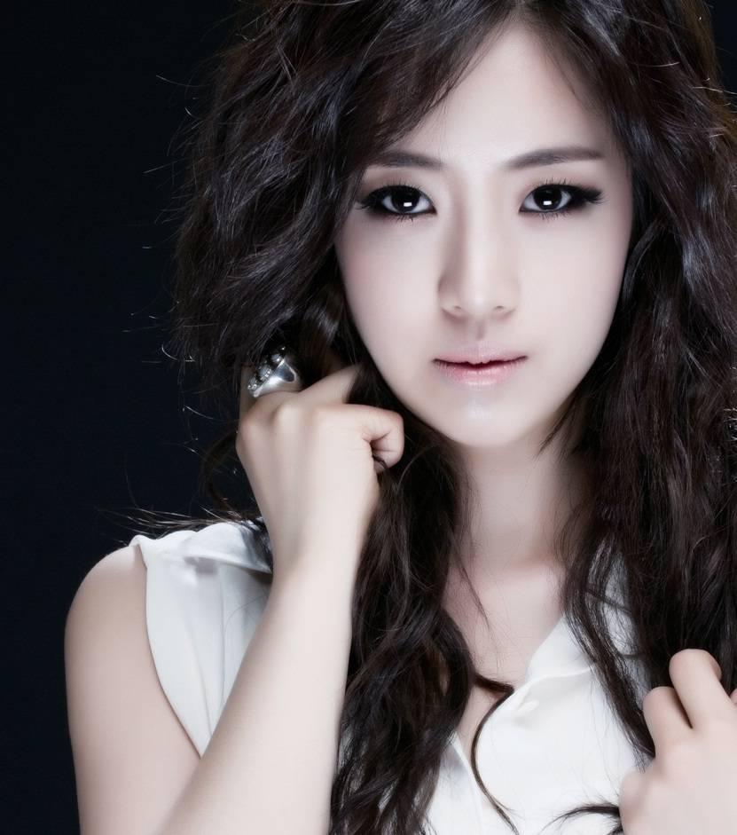بطلة مسلسل الكوري الشباب 2013 image002-751721.jpg
